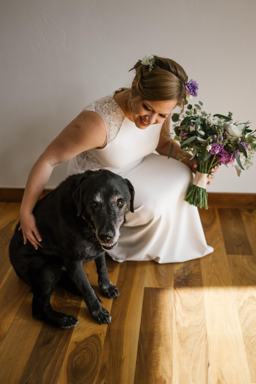 intimate-in-home-carbondale-wedding-33.jpg