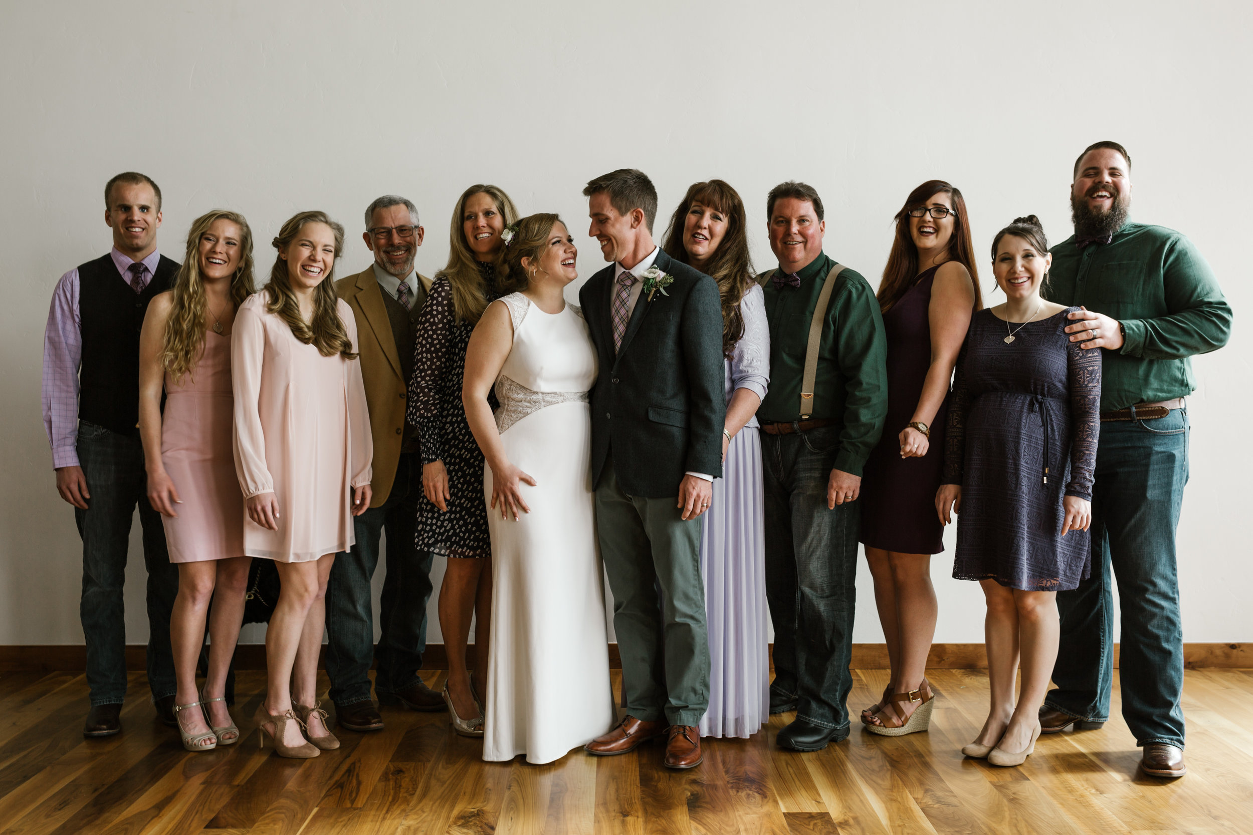 intimate-in-home-carbondale-wedding-32.jpg