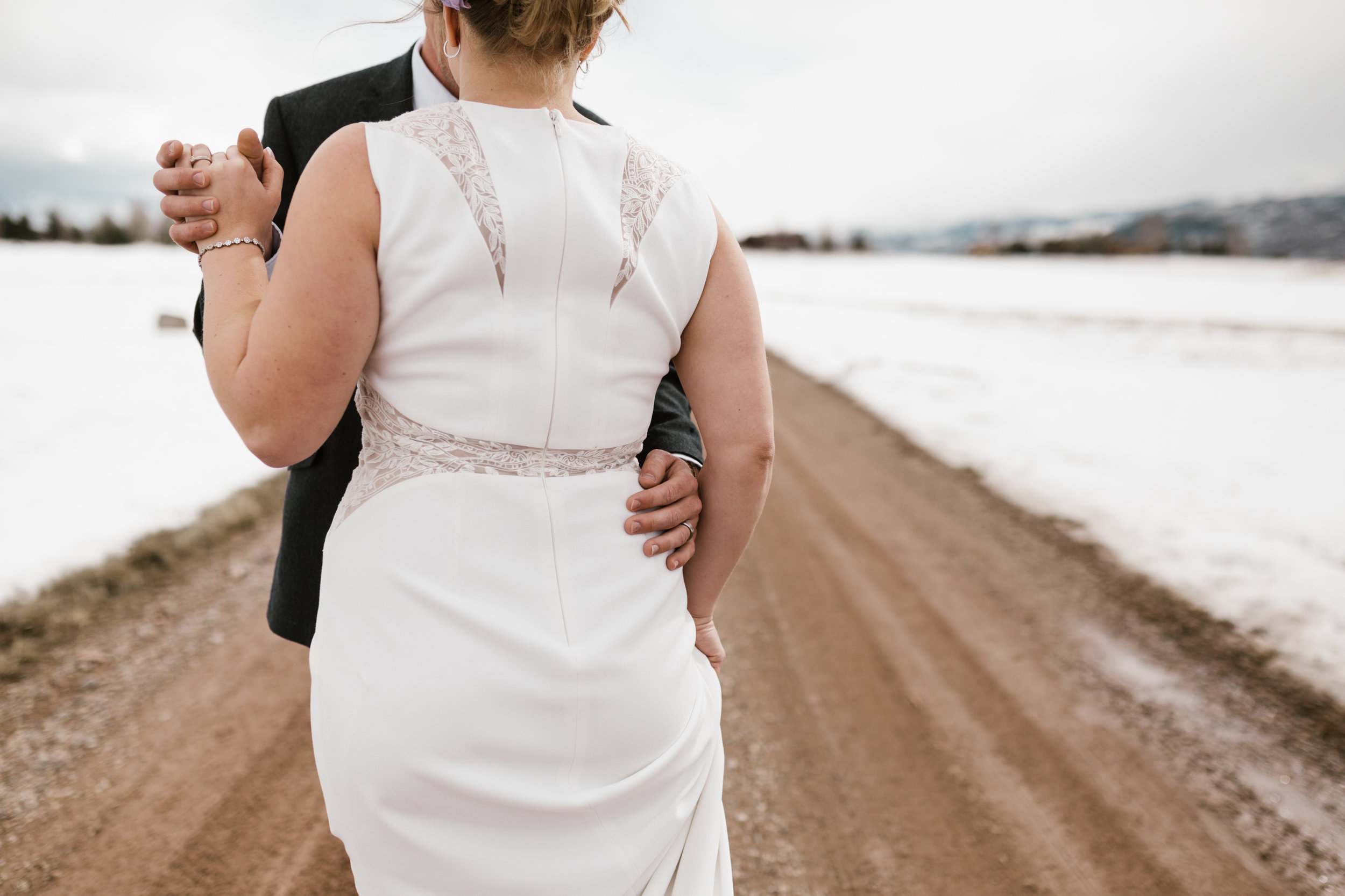 intimate-in-home-carbondale-wedding-35.jpg