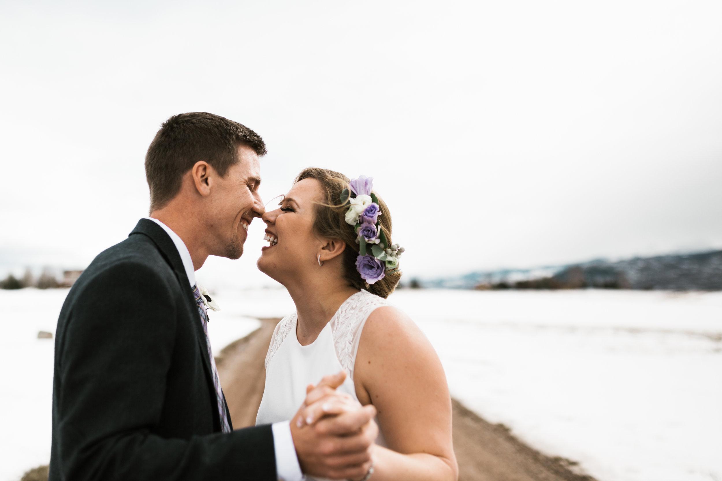 intimate-in-home-carbondale-wedding-36.jpg
