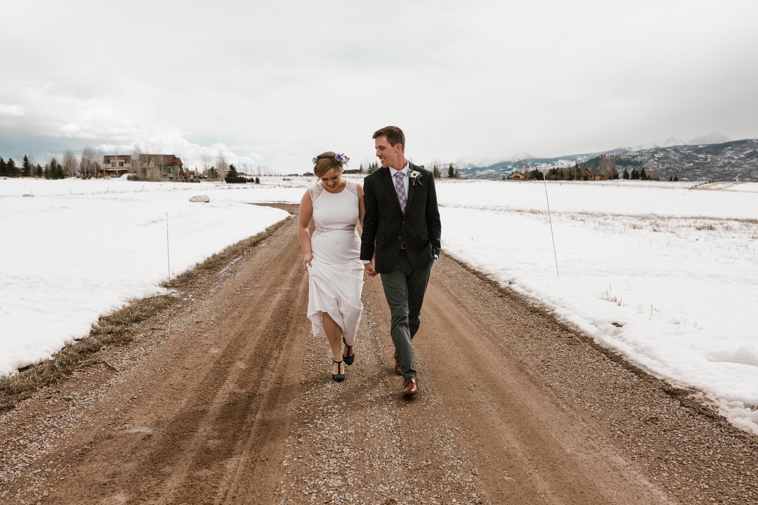 intimate-in-home-carbondale-wedding-34.jpg