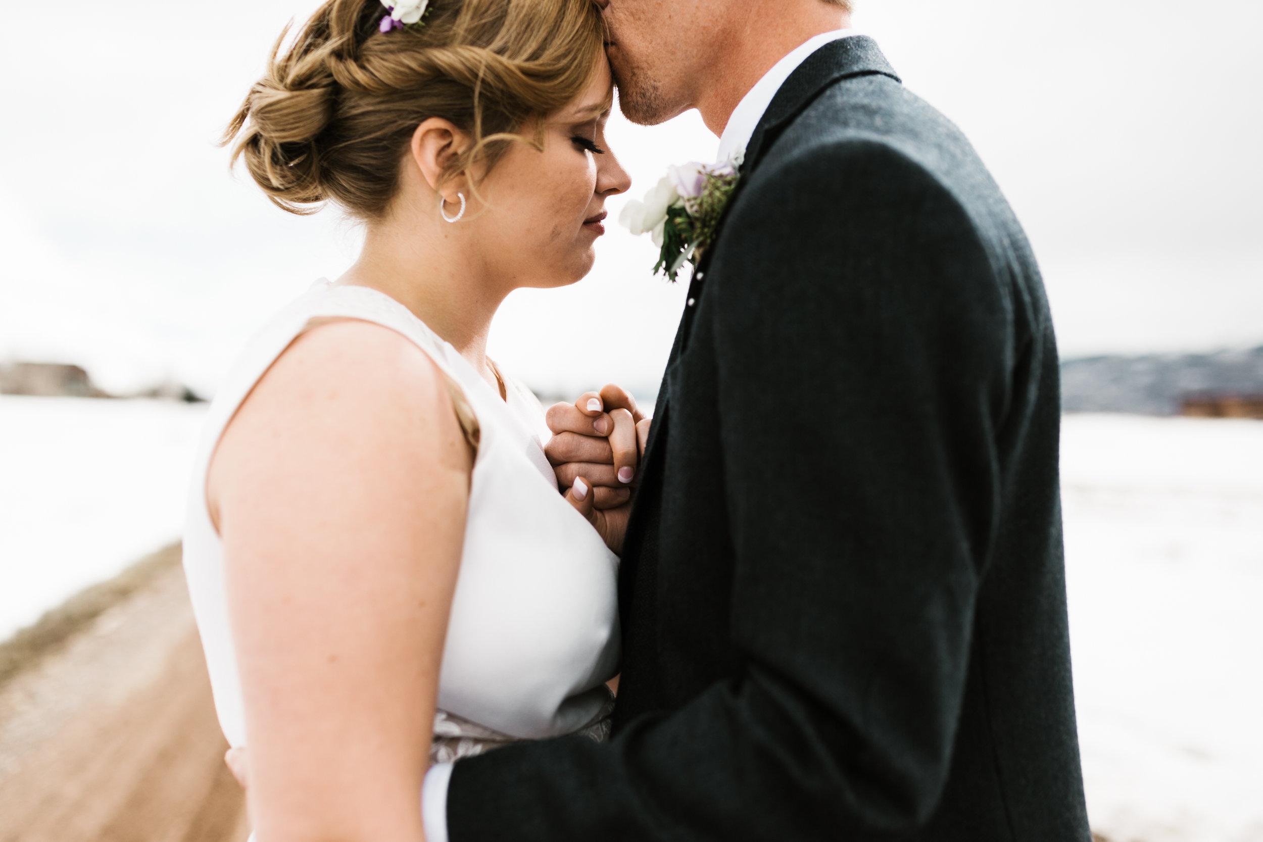 intimate-in-home-carbondale-wedding-37.jpg