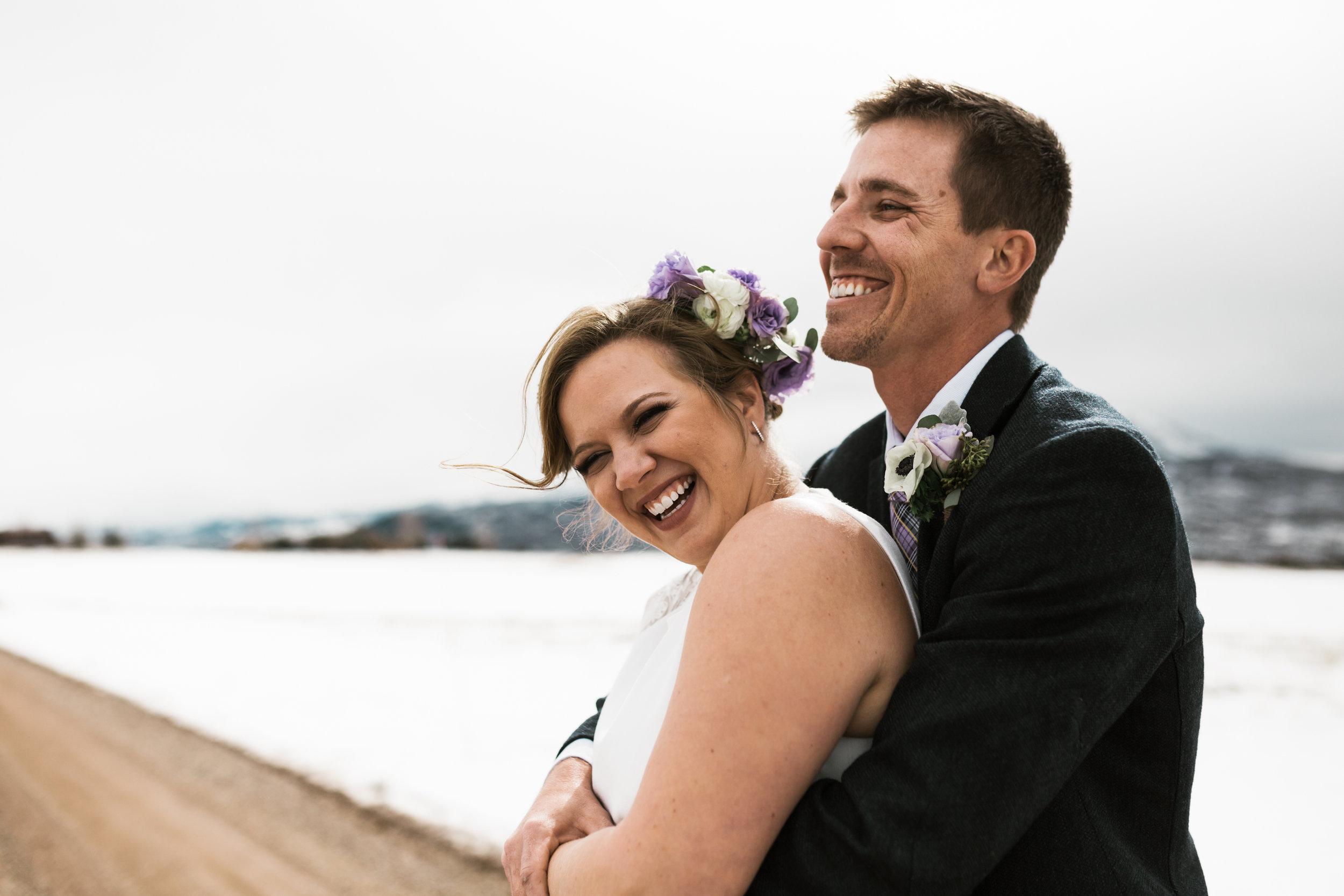 intimate-in-home-carbondale-wedding-39.jpg