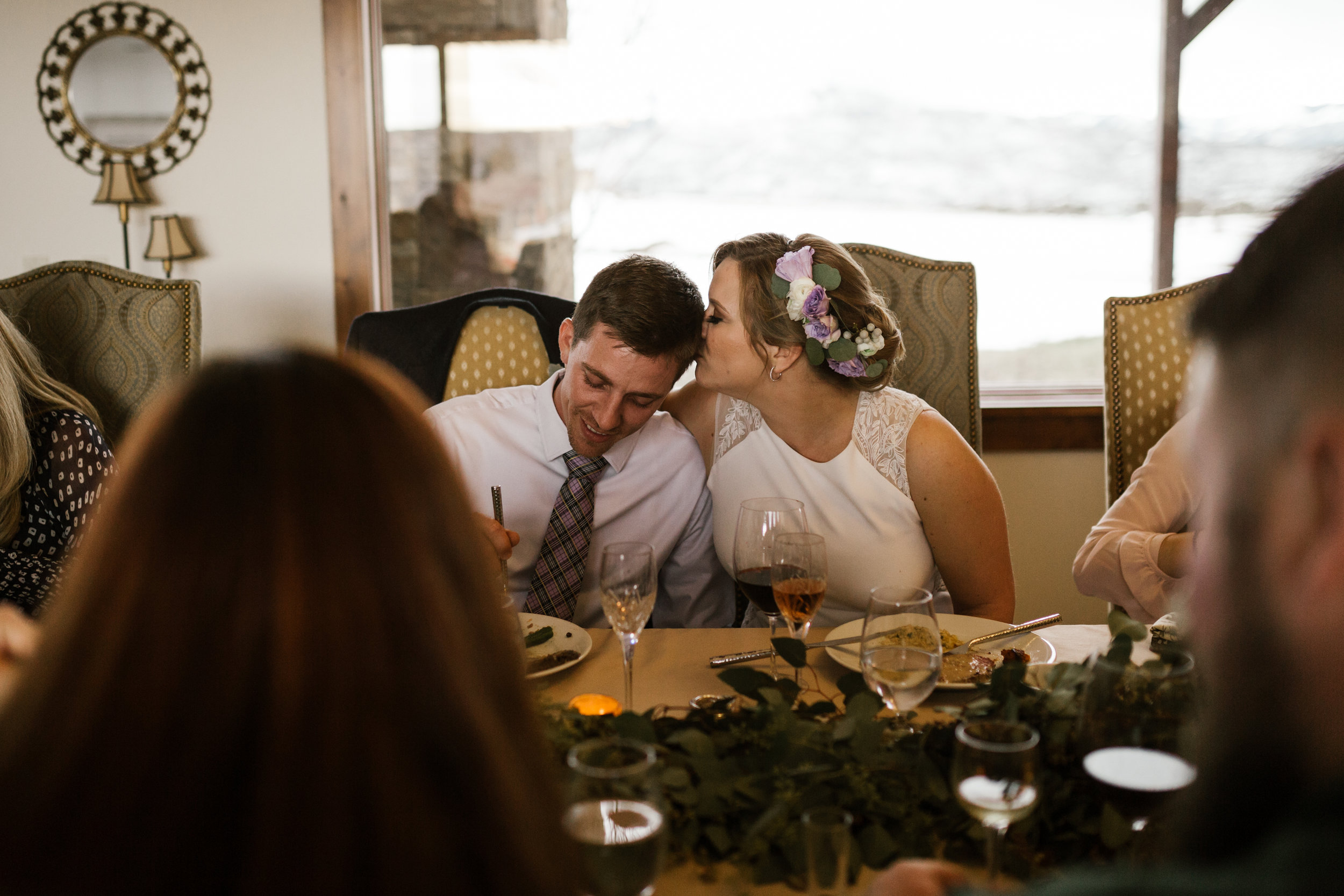 intimate-in-home-carbondale-wedding-47.jpg