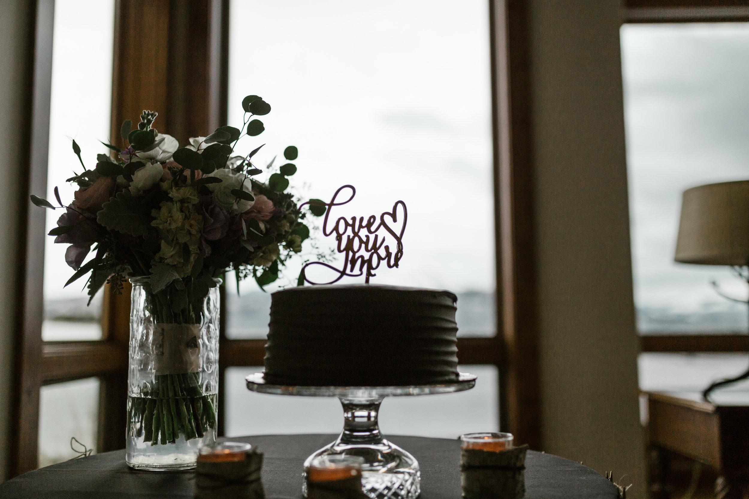 intimate-in-home-carbondale-wedding-48.jpg