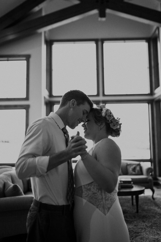 intimate-in-home-carbondale-wedding-50.jpg