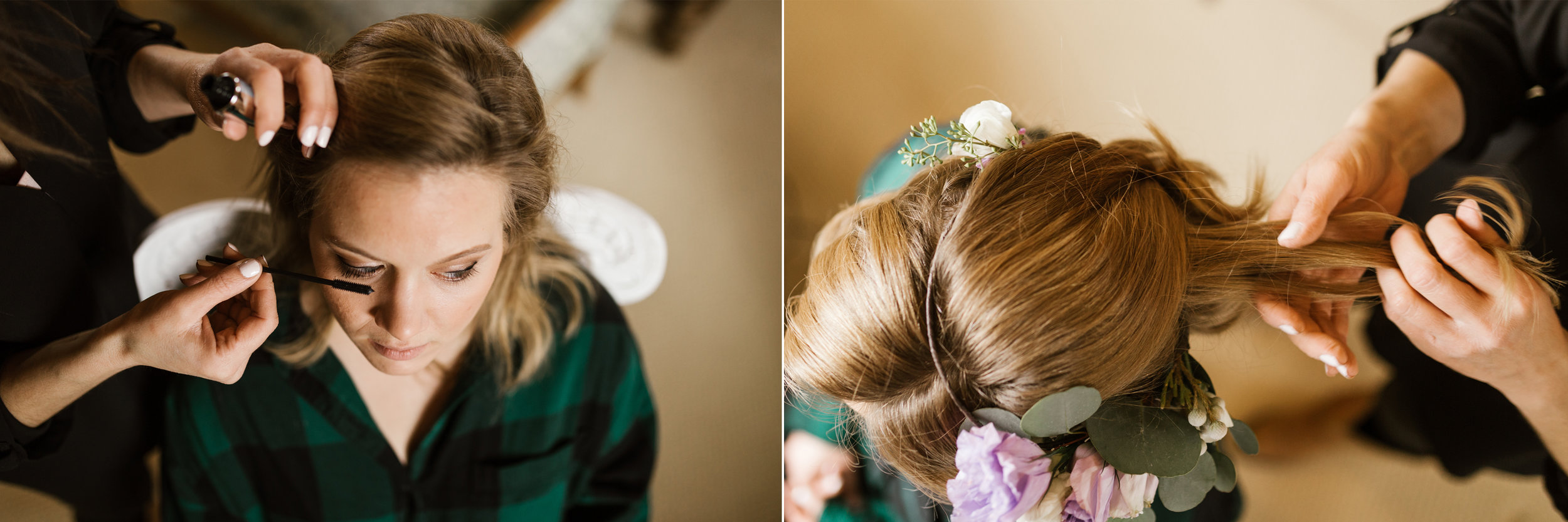 intimate-in-home-carbondale-wedding_PS.jpg