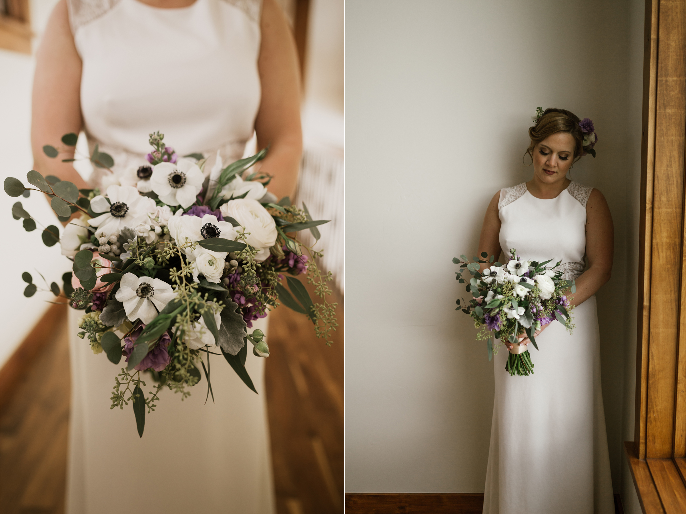 intimate-in-home-carbondale-wedding_PS1.jpg