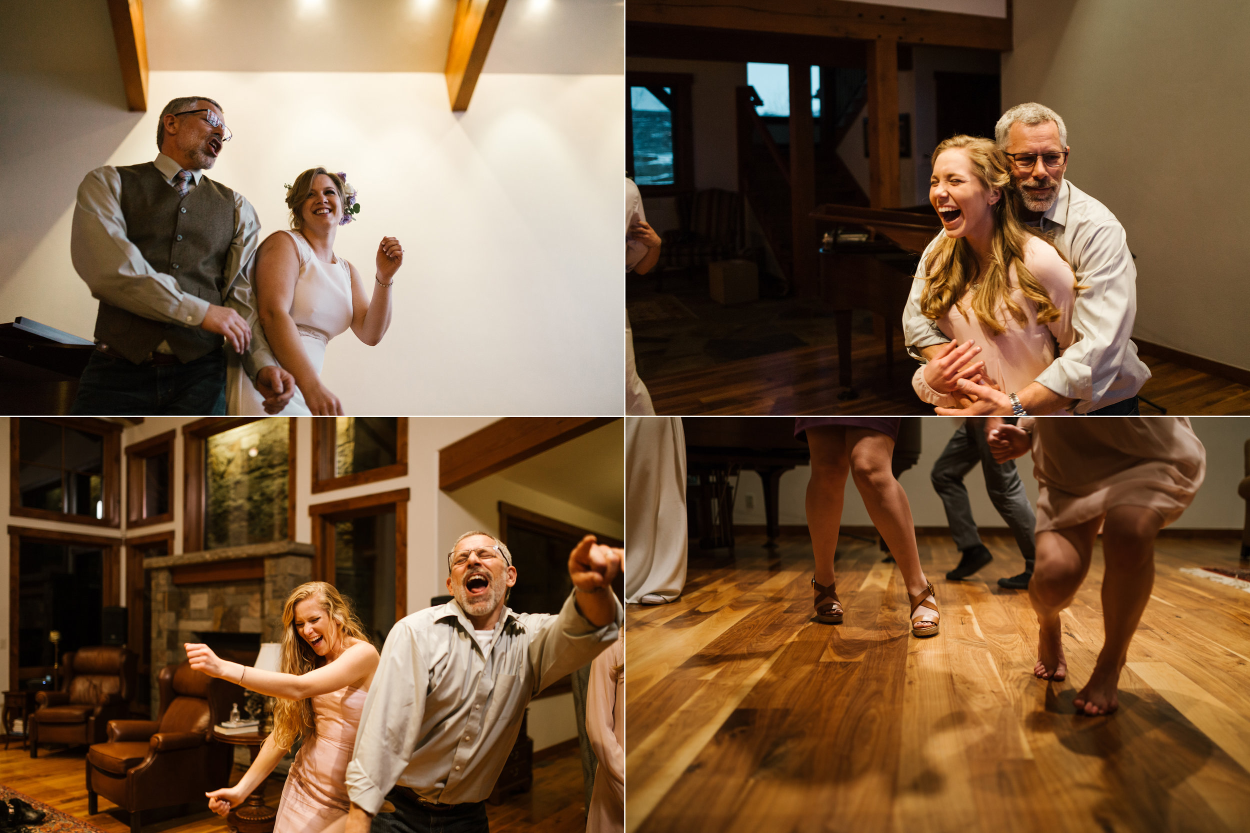 intimate-in-home-carbondale-wedding_PS5.jpg