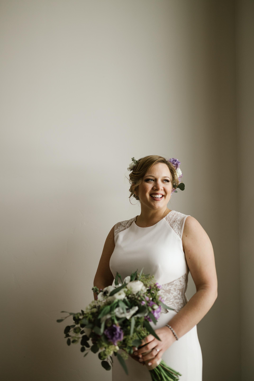 intimate-in-home-carbondale-wedding-1-2.jpg