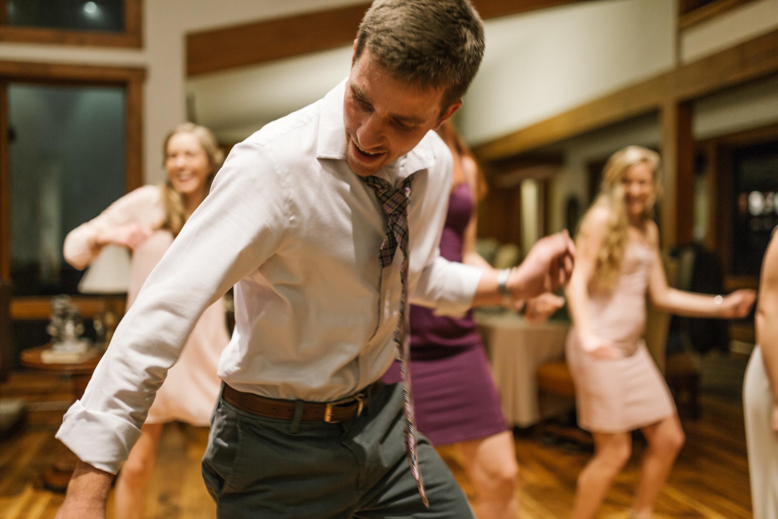 intimate-in-home-carbondale-wedding-1-3.jpg