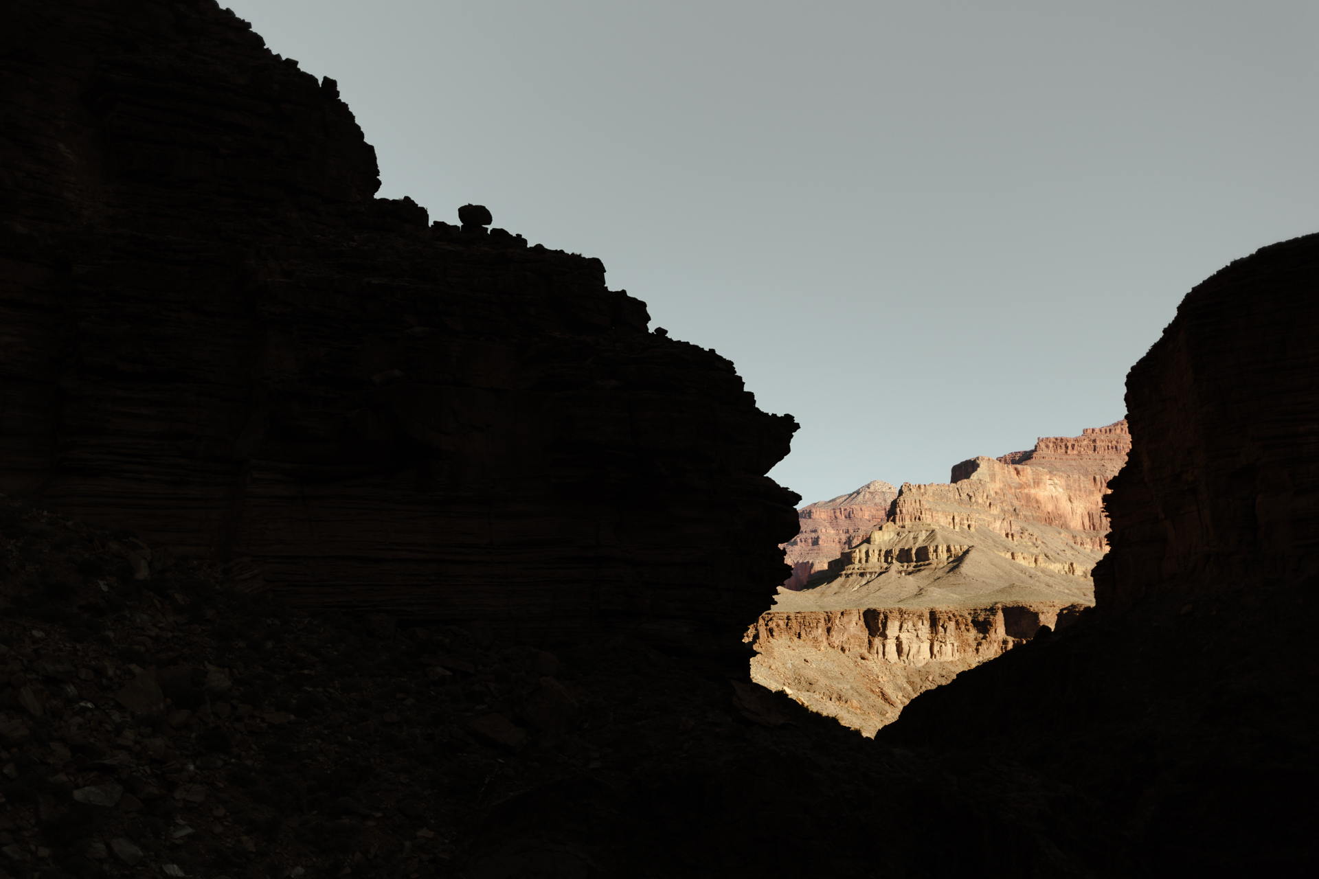grand-canyon-winter-backpacking-14.jpg