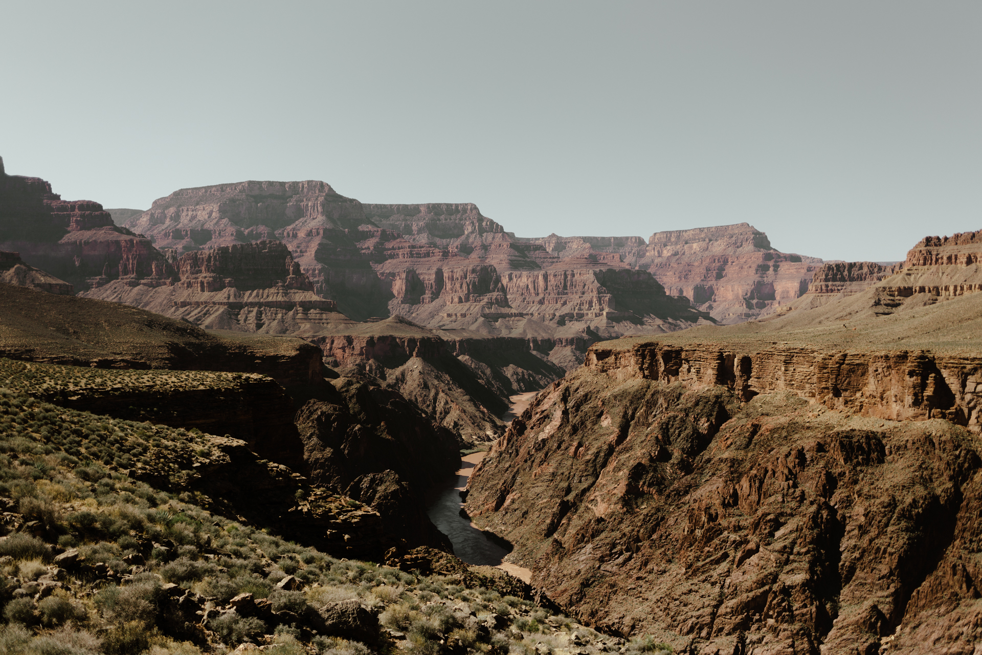 grand-canyon-winter-backpacking-17.jpg