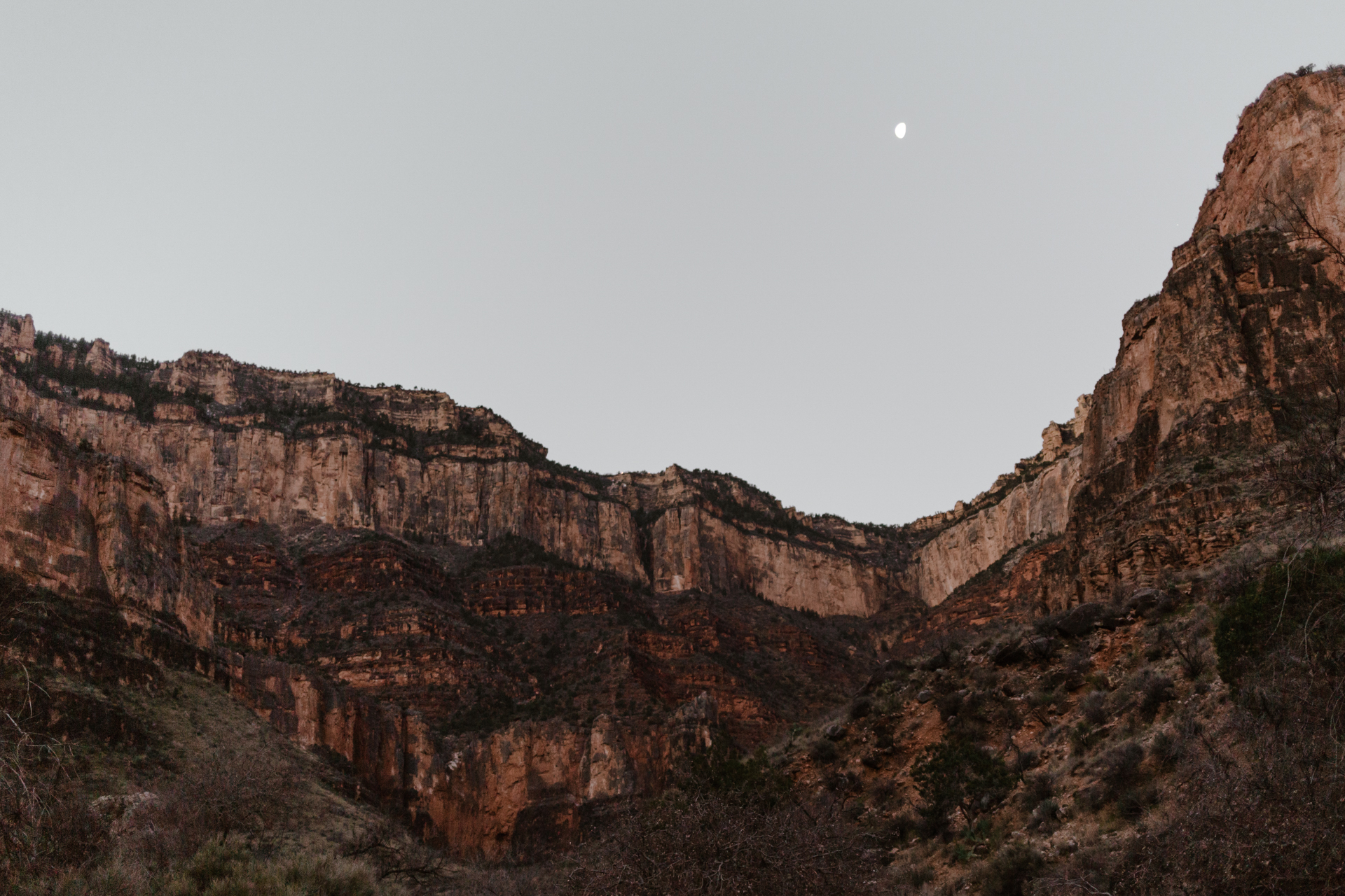 grand-canyon-winter-backpacking-20.jpg