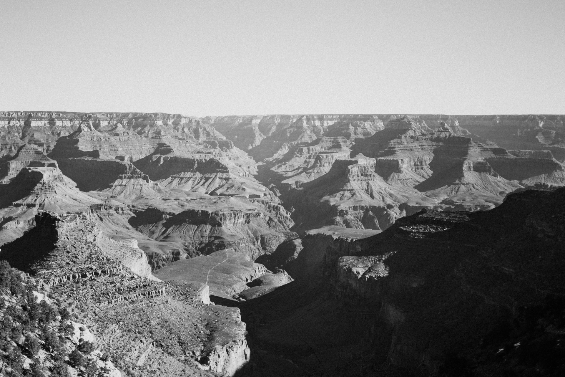 grand-canyon-winter-backpacking-26.jpg