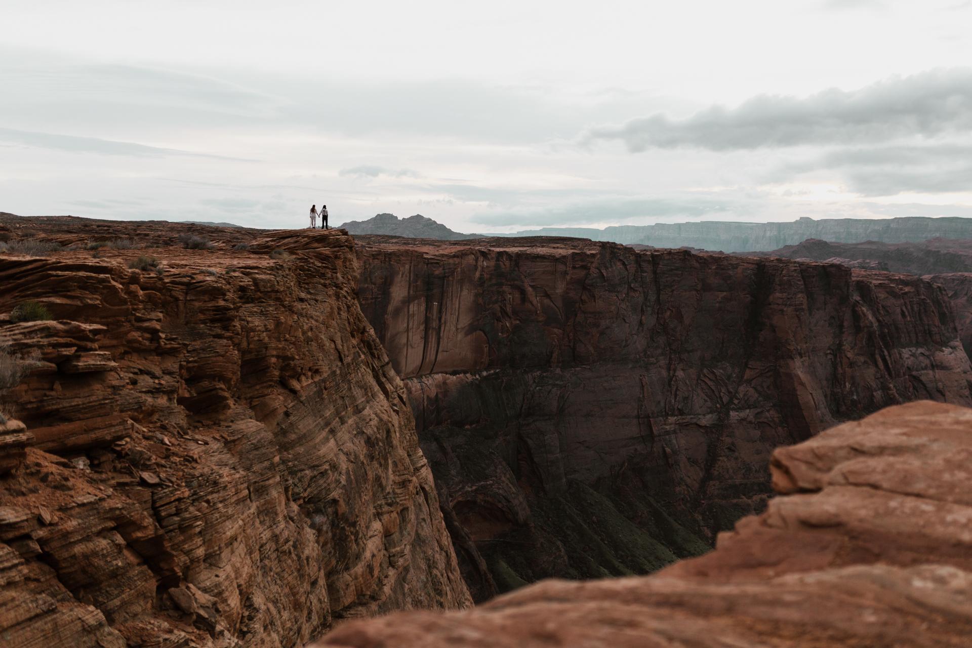 horseshoe-bend-slot-canyon-engagements-43.jpg