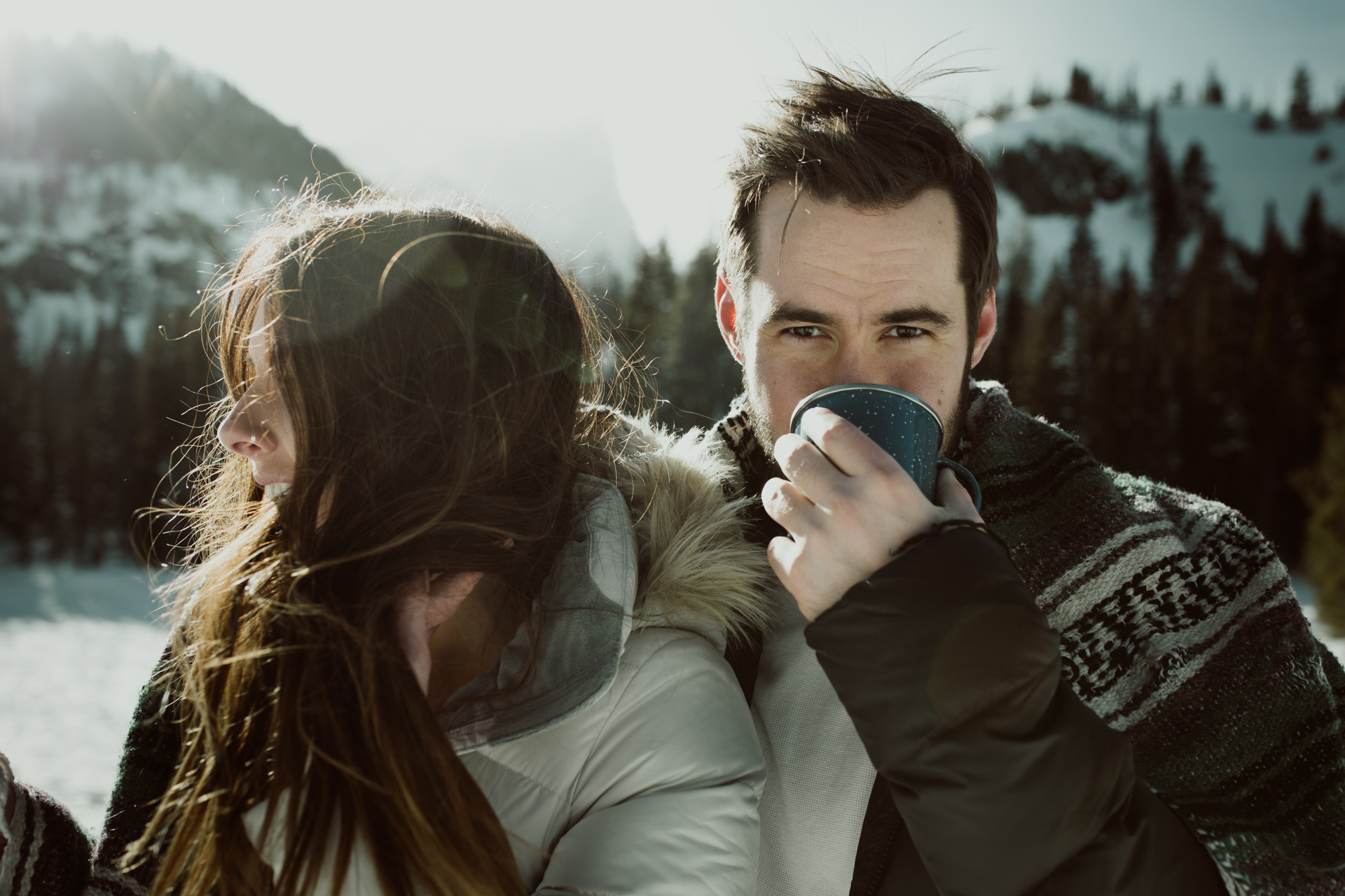 winter-rocky-mountain-national-park-engagements-5.jpg