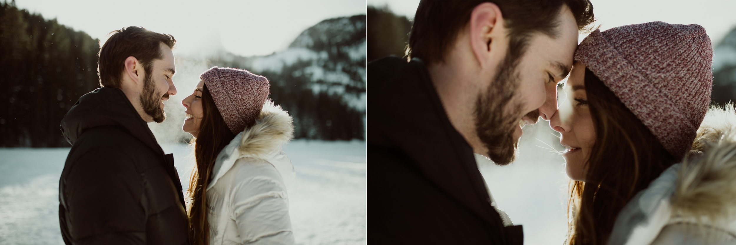 winter-rocky-mountain-national-park-engagements_PS1.jpg