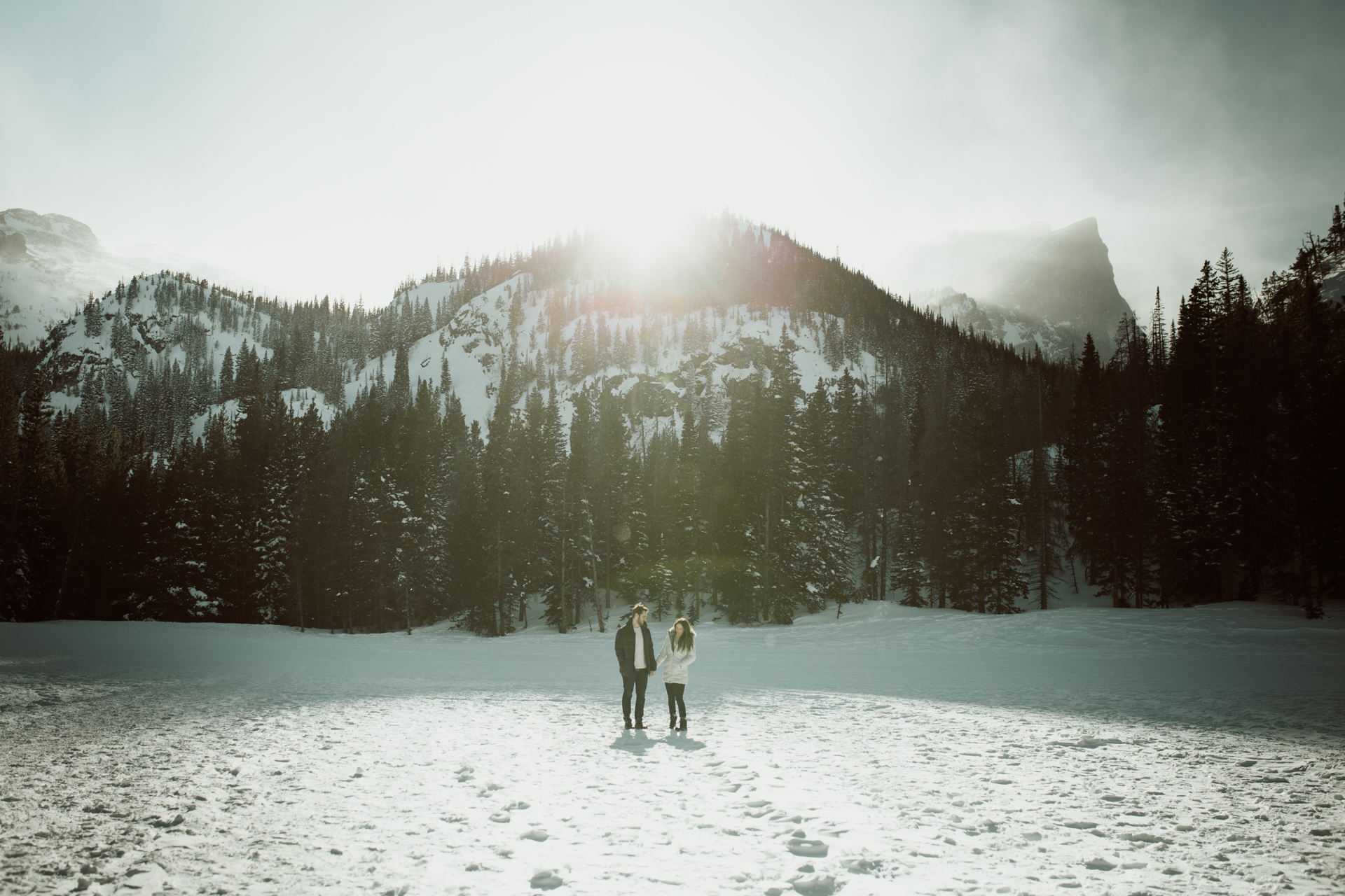 winter-rocky-mountain-national-park-engagements-re-2.jpg
