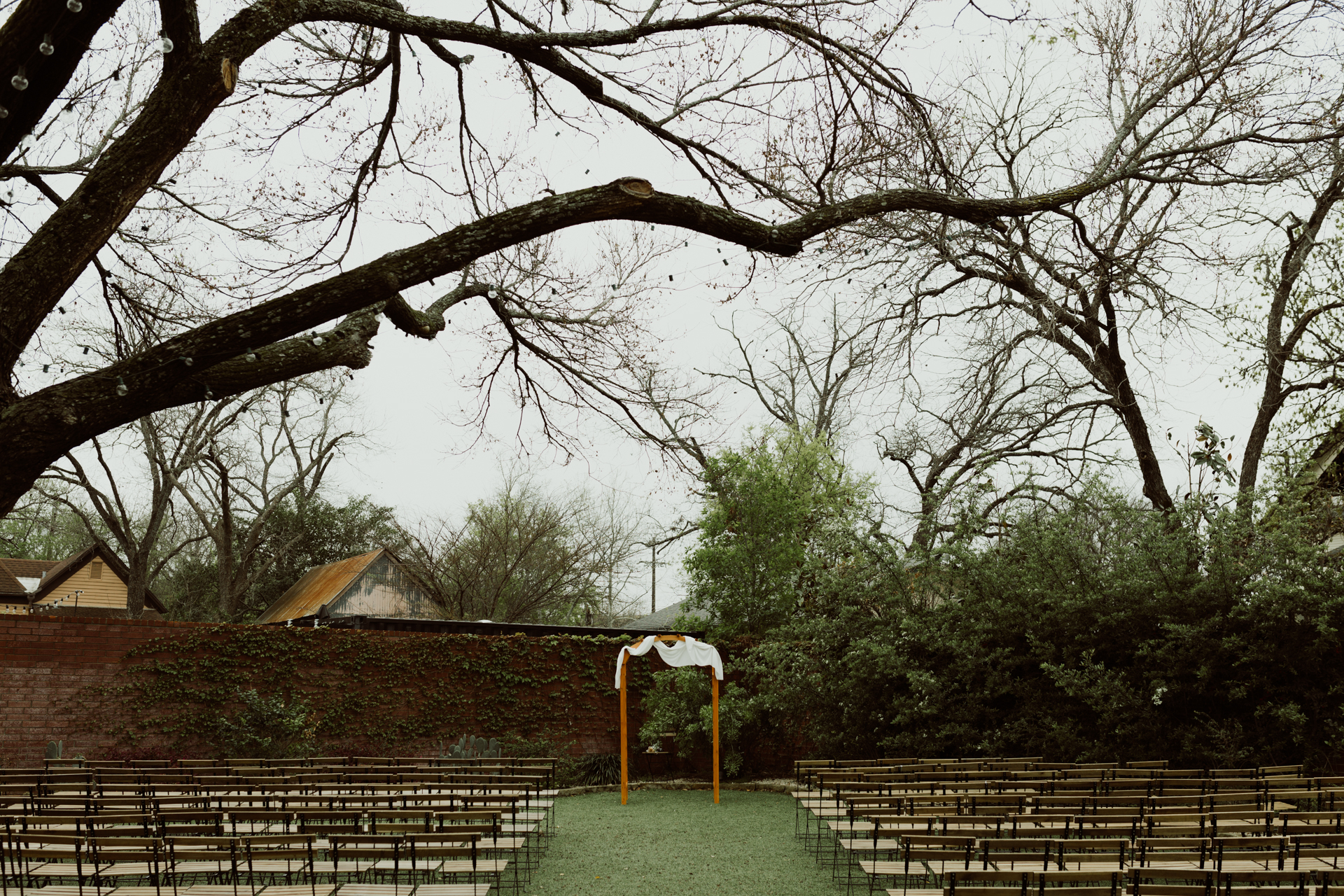 austin_texas_industrial_garden_wedding-15.jpg