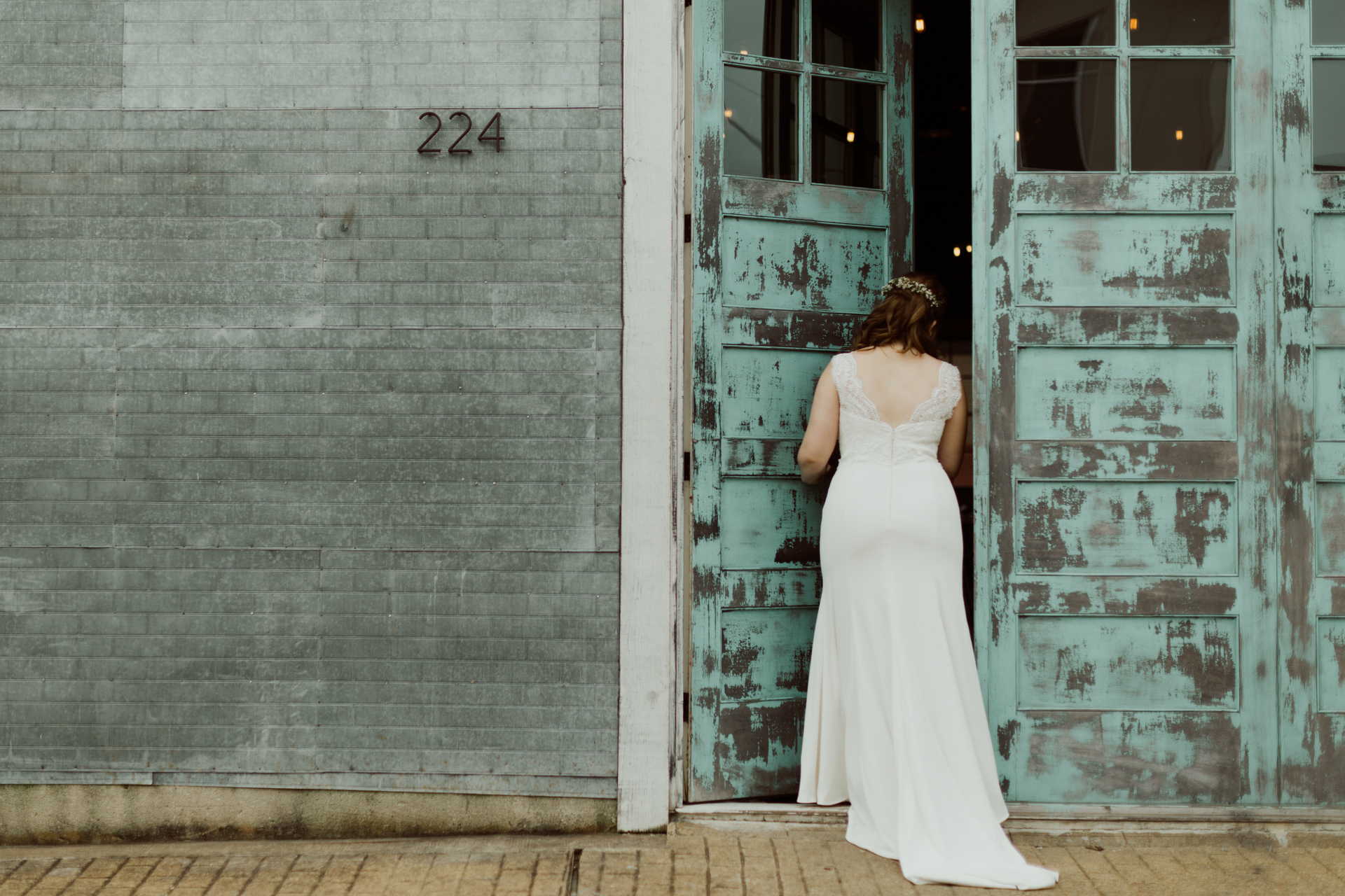 austin_texas_industrial_garden_wedding-19.jpg