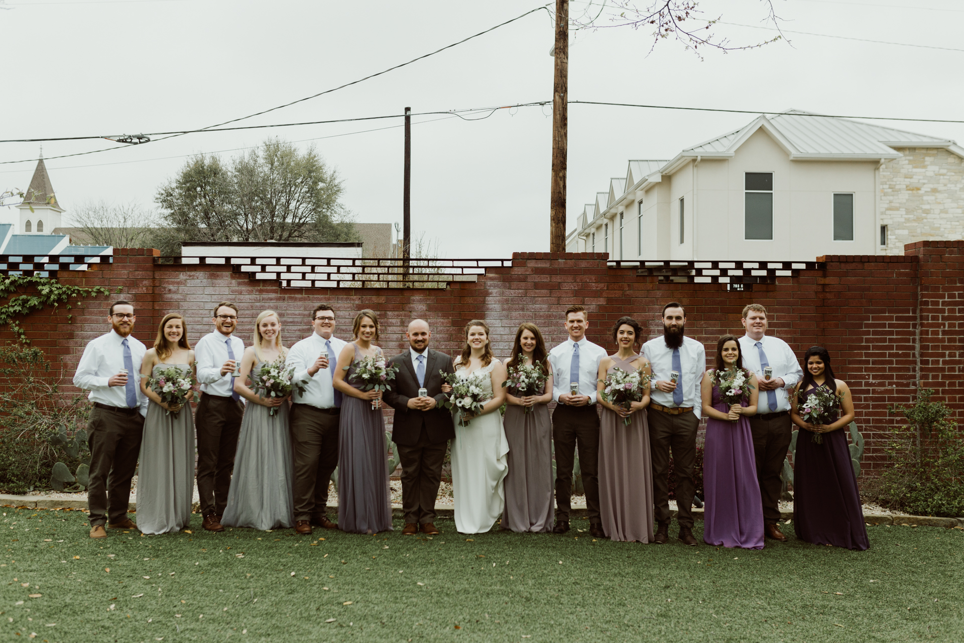 austin_texas_industrial_garden_wedding-31.jpg