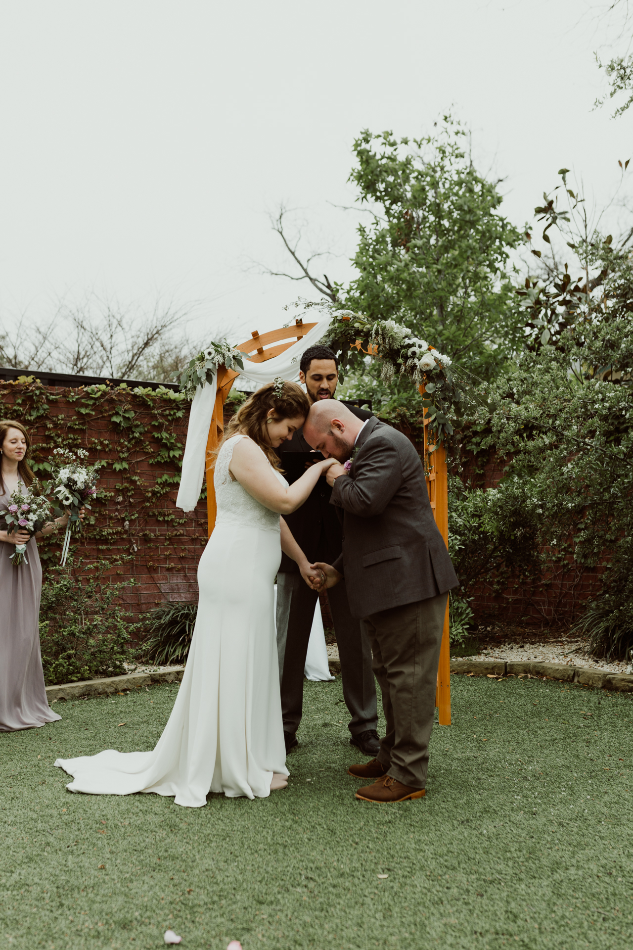 austin_texas_industrial_garden_wedding-45.jpg