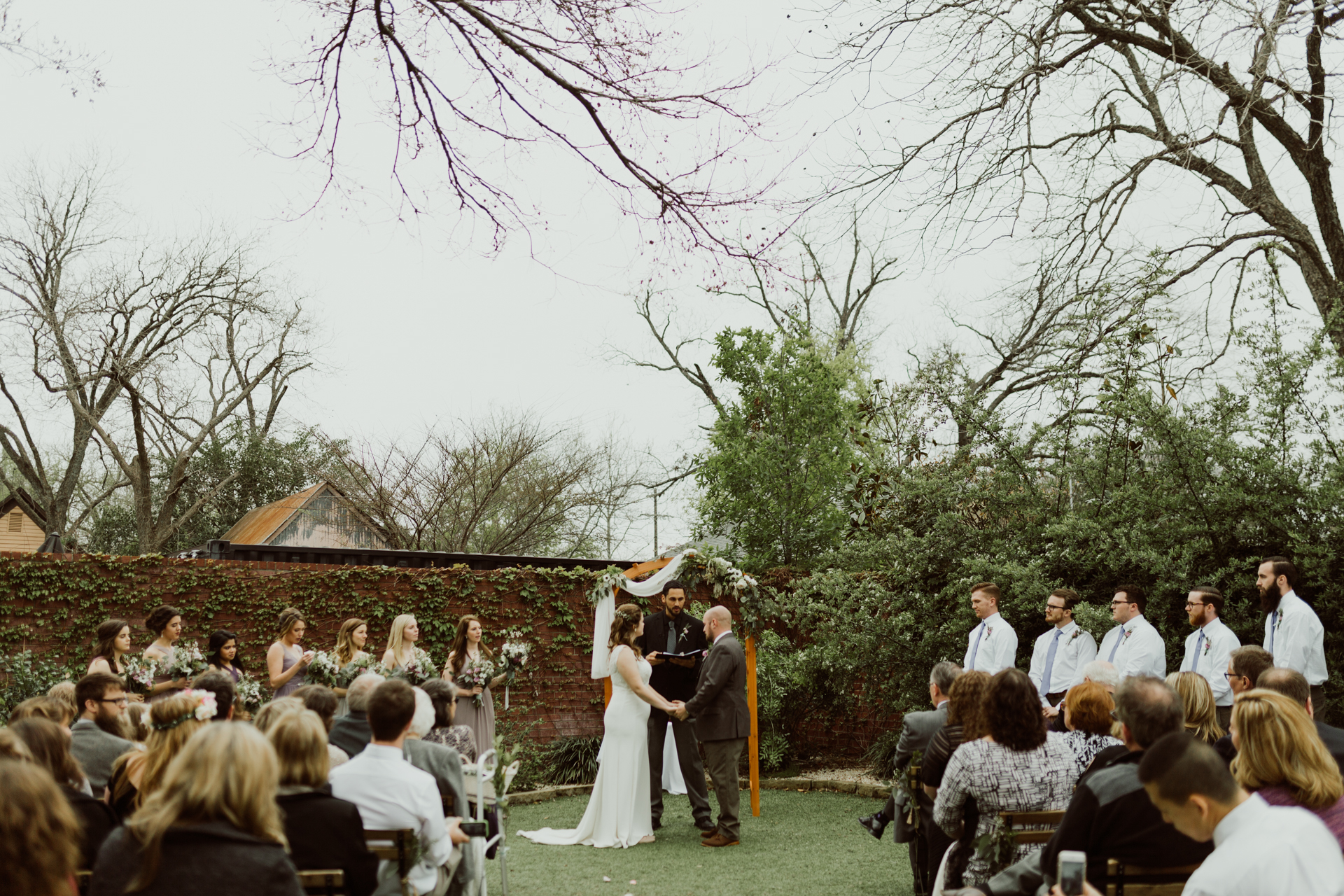 austin_texas_industrial_garden_wedding-44.jpg
