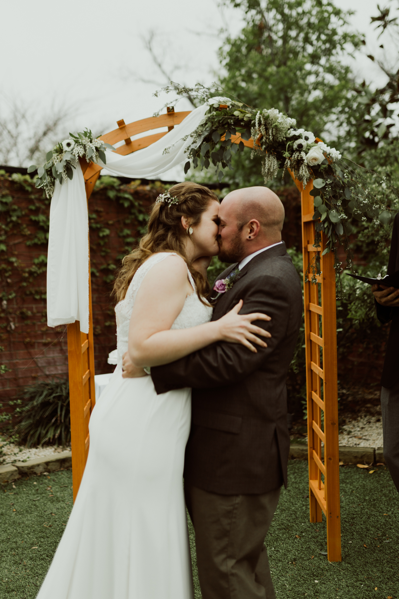 austin_texas_industrial_garden_wedding-49.jpg