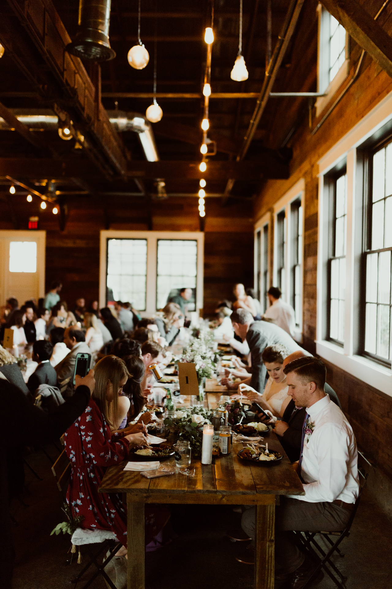 austin_texas_industrial_garden_wedding-62.jpg