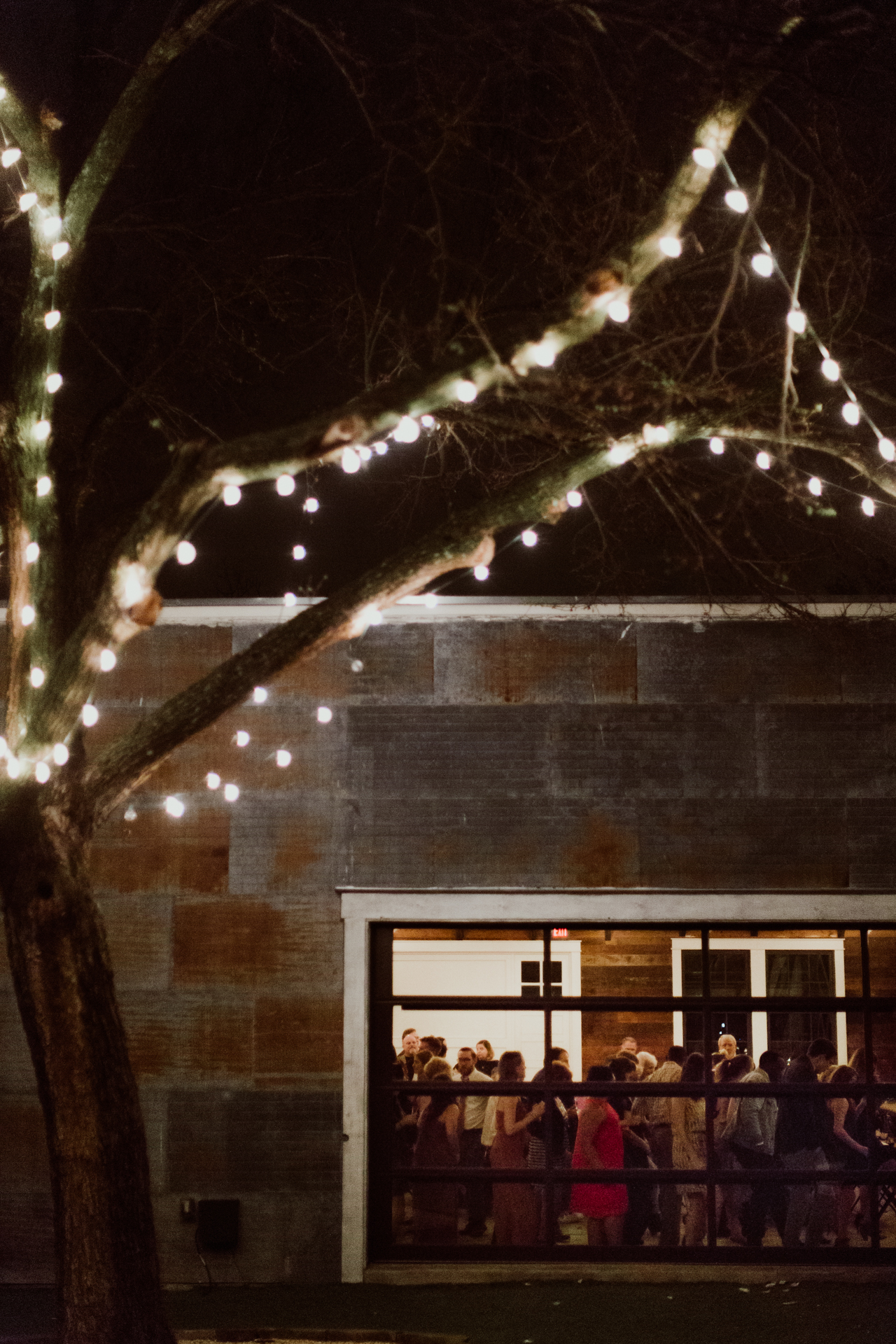 austin_texas_industrial_garden_wedding-72.jpg