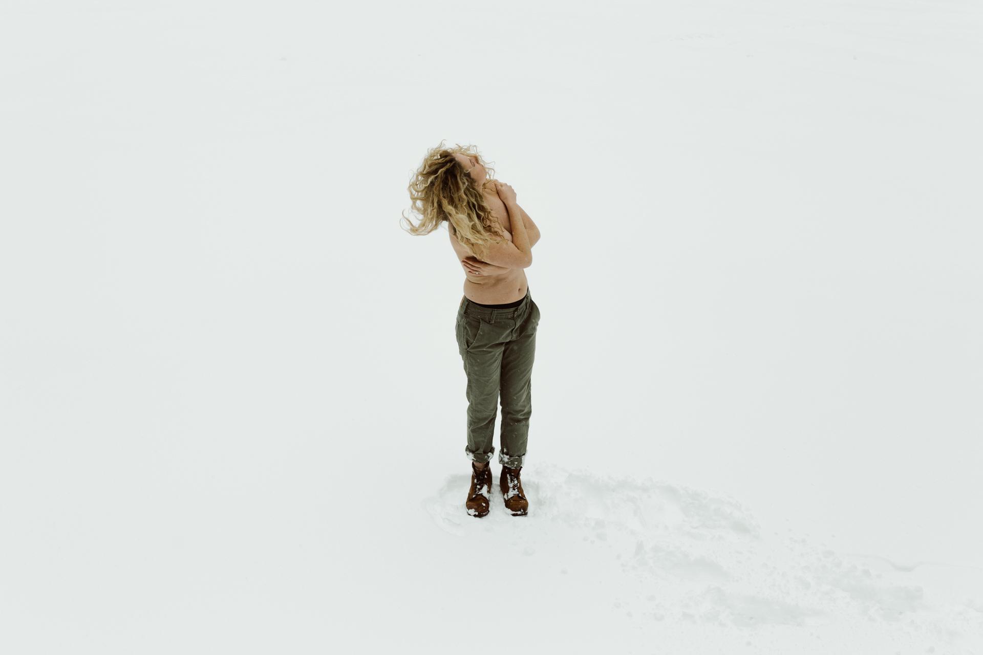 rachel_snow_storm_model-1014.jpg