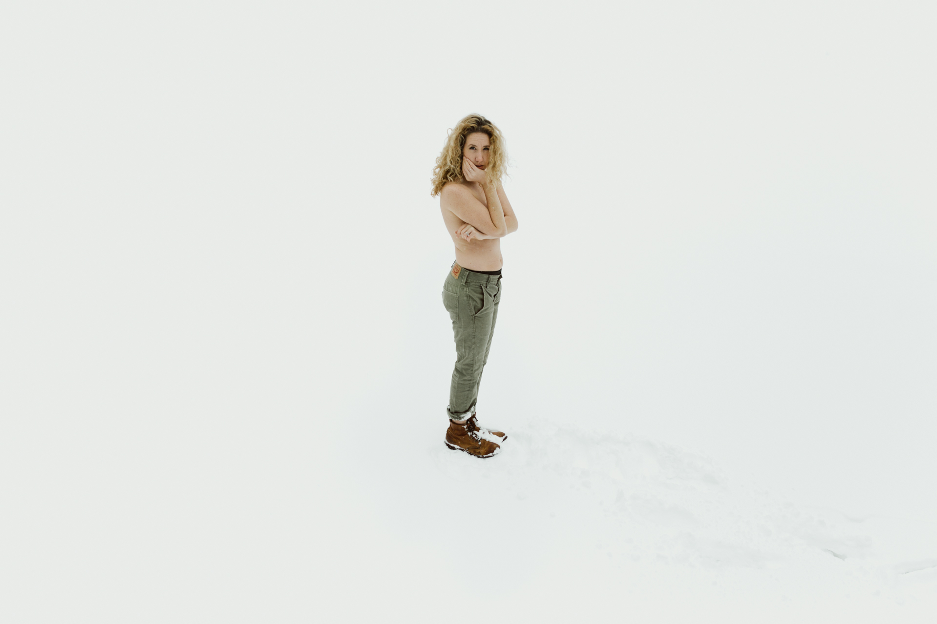 rachel_snow_storm_model-1000-2.jpg