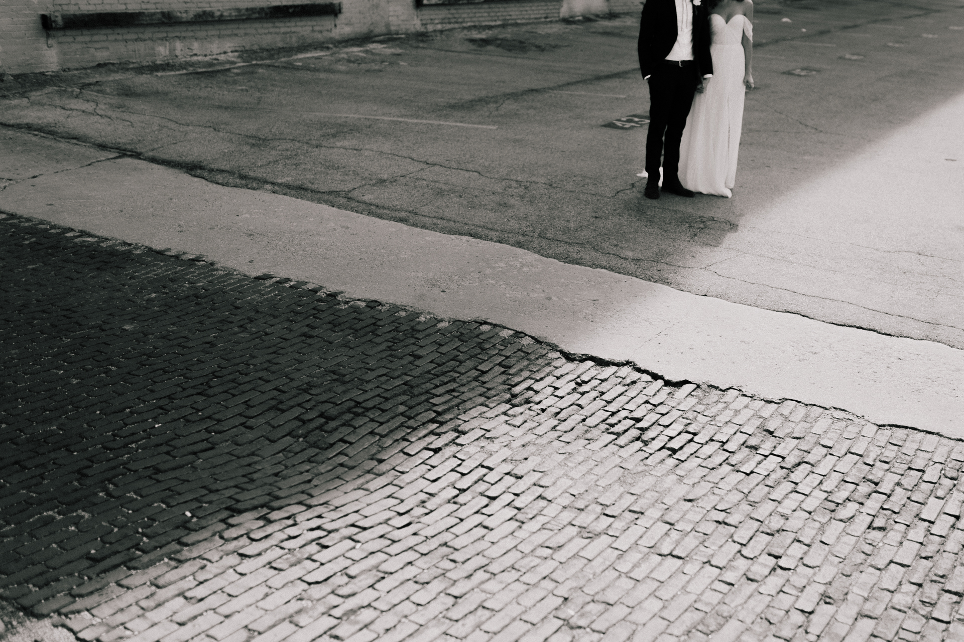 thrive-modern-photography-workshop-tulsa-oklahoma-1005.jpg