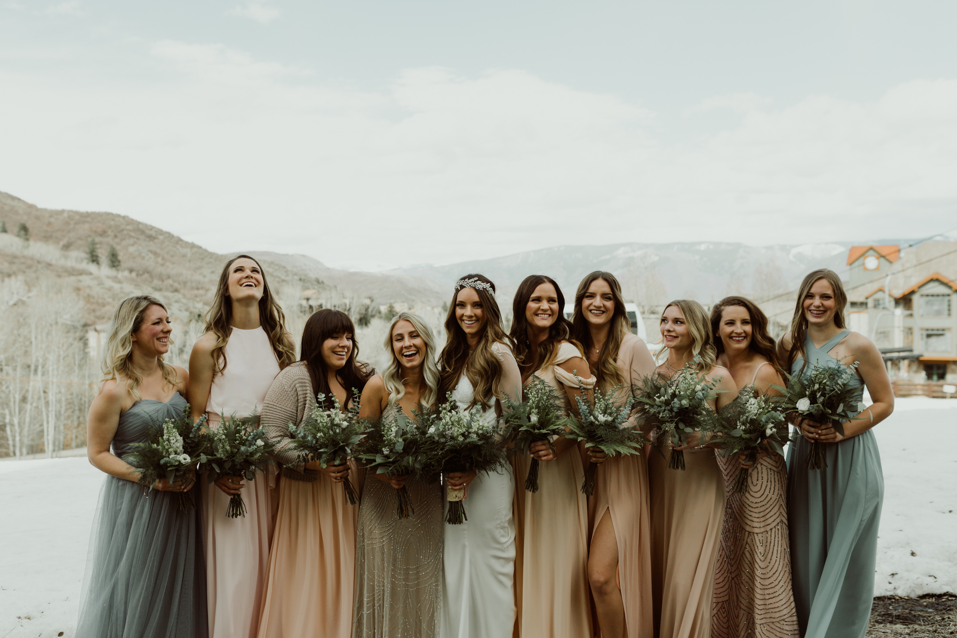 aspen-colorado-boho-mountain-wedding-1015.jpg