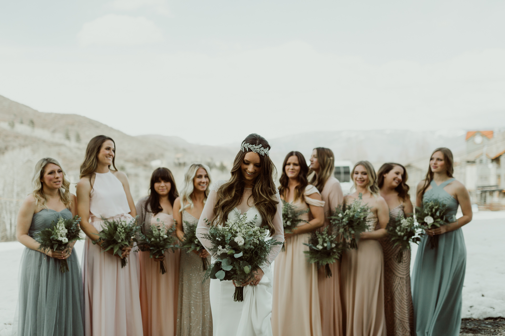 aspen-colorado-boho-mountain-wedding-1016.jpg