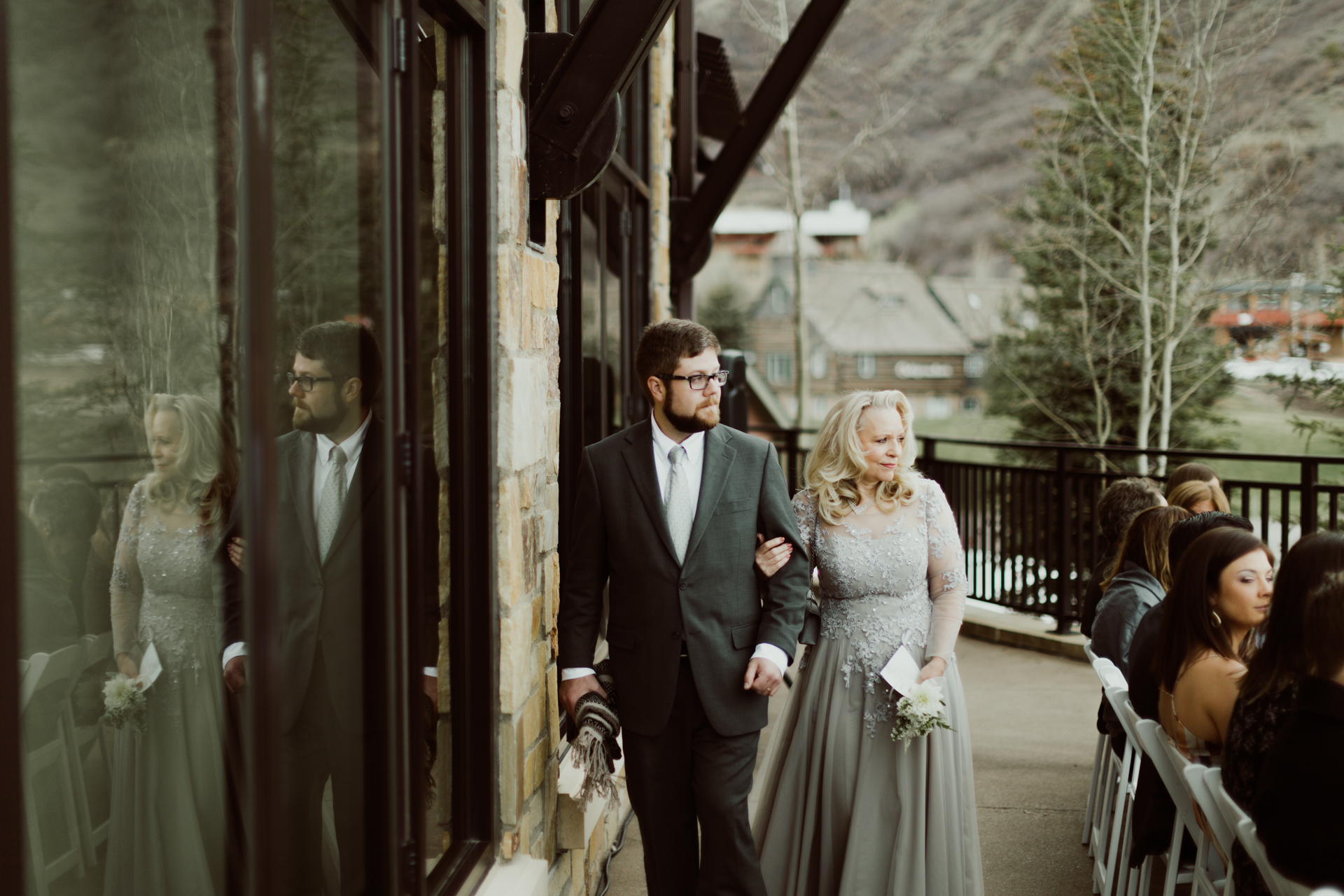aspen-colorado-boho-mountain-wedding-1029.jpg