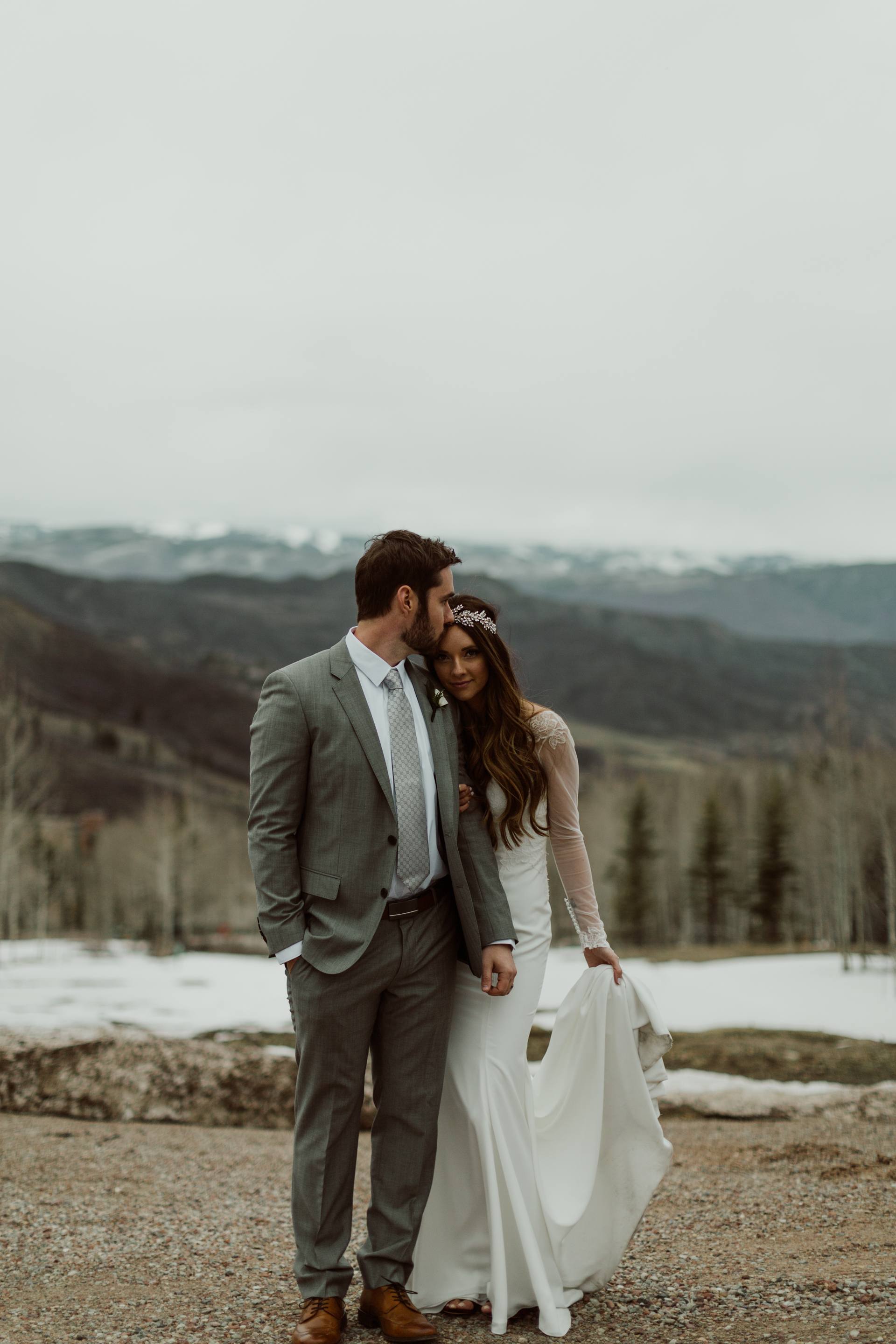aspen-colorado-boho-mountain-wedding-1052.jpg