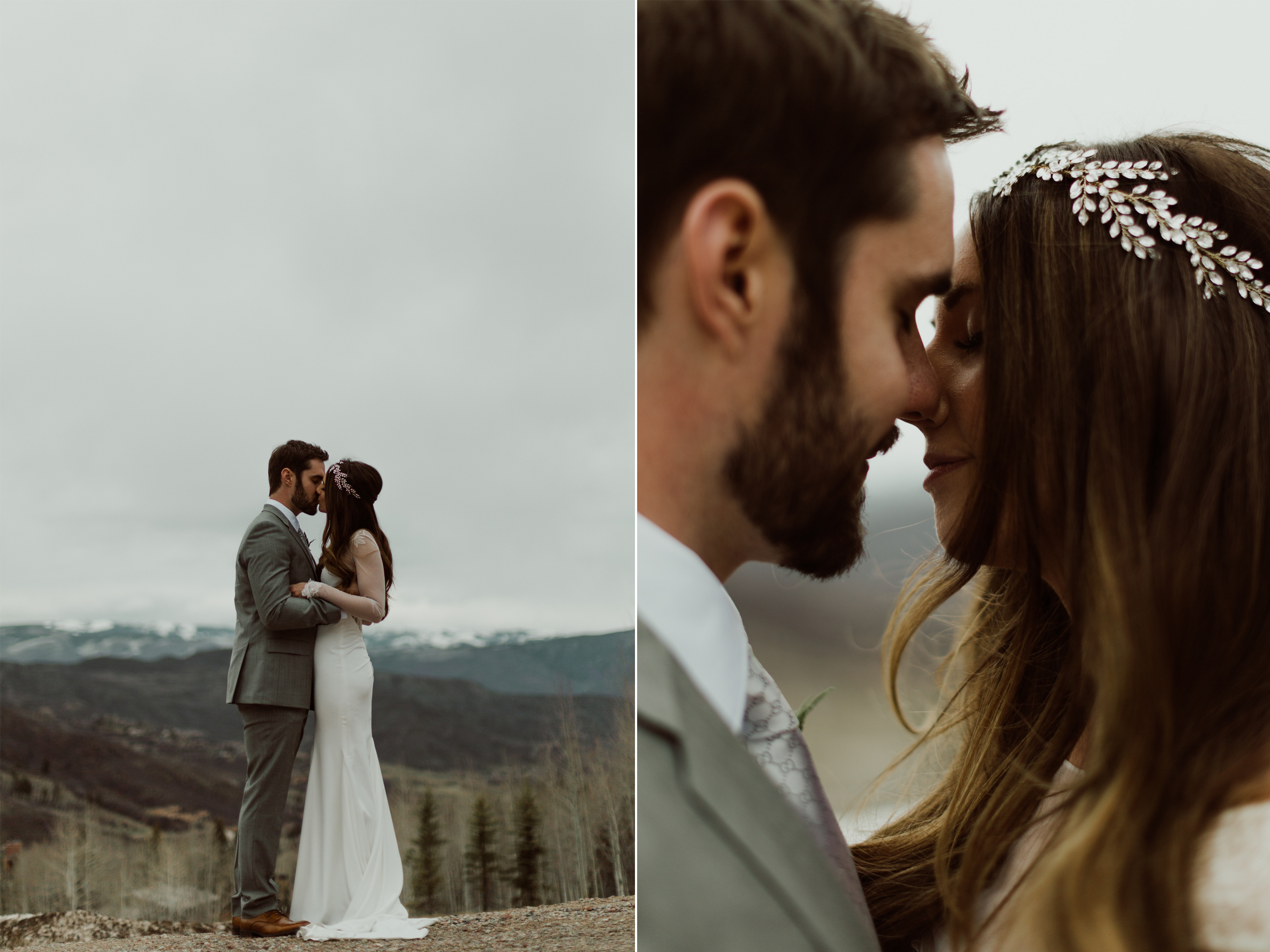 aspen-colorado-boho-mountain-wedding_PS6.jpg
