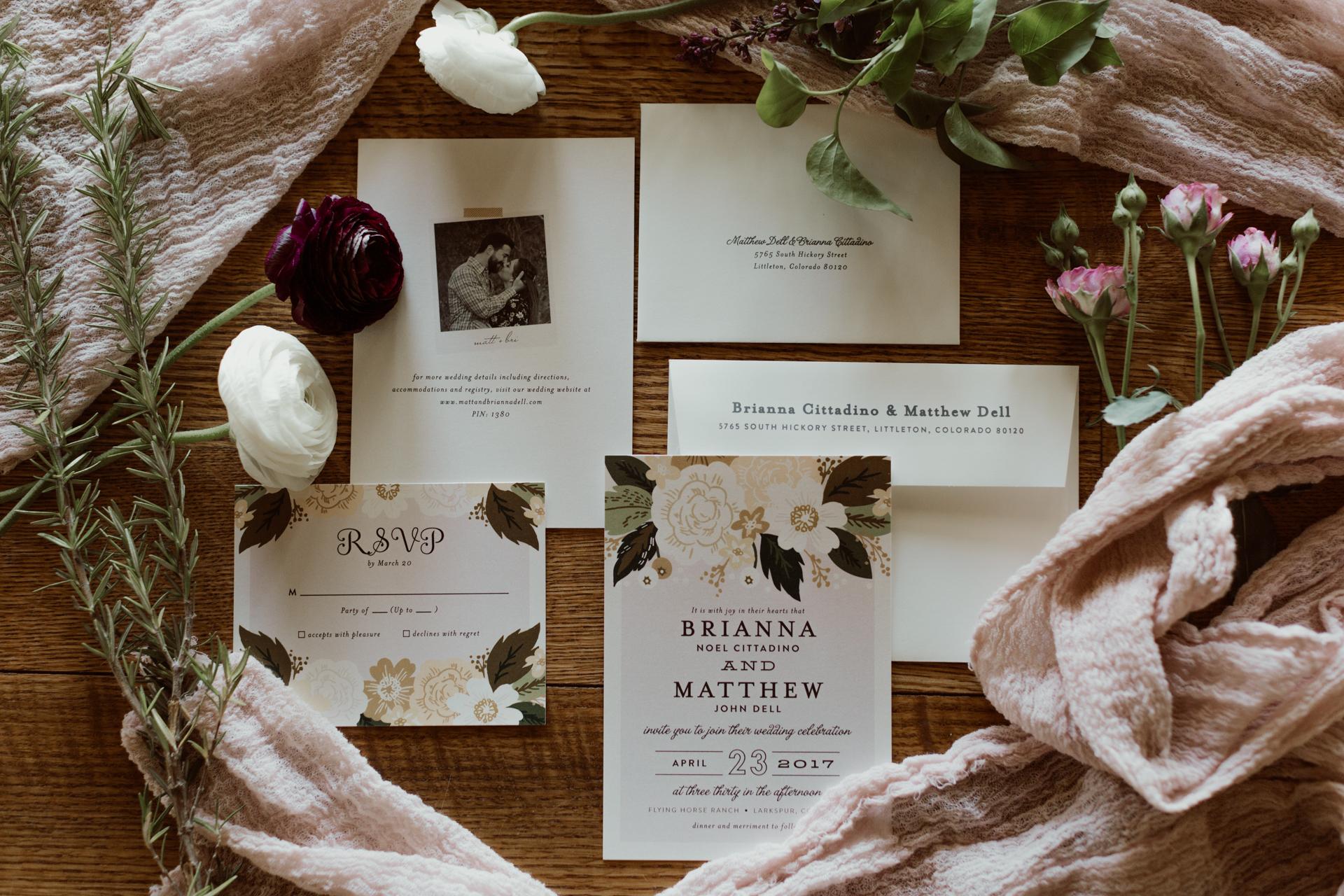 romantic_colorado_ranch_wedding-5.jpg