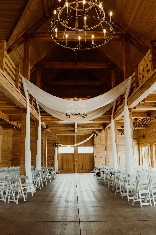 romantic_colorado_ranch_wedding-10.jpg