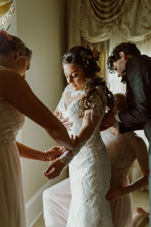 romantic_colorado_ranch_wedding-17.jpg