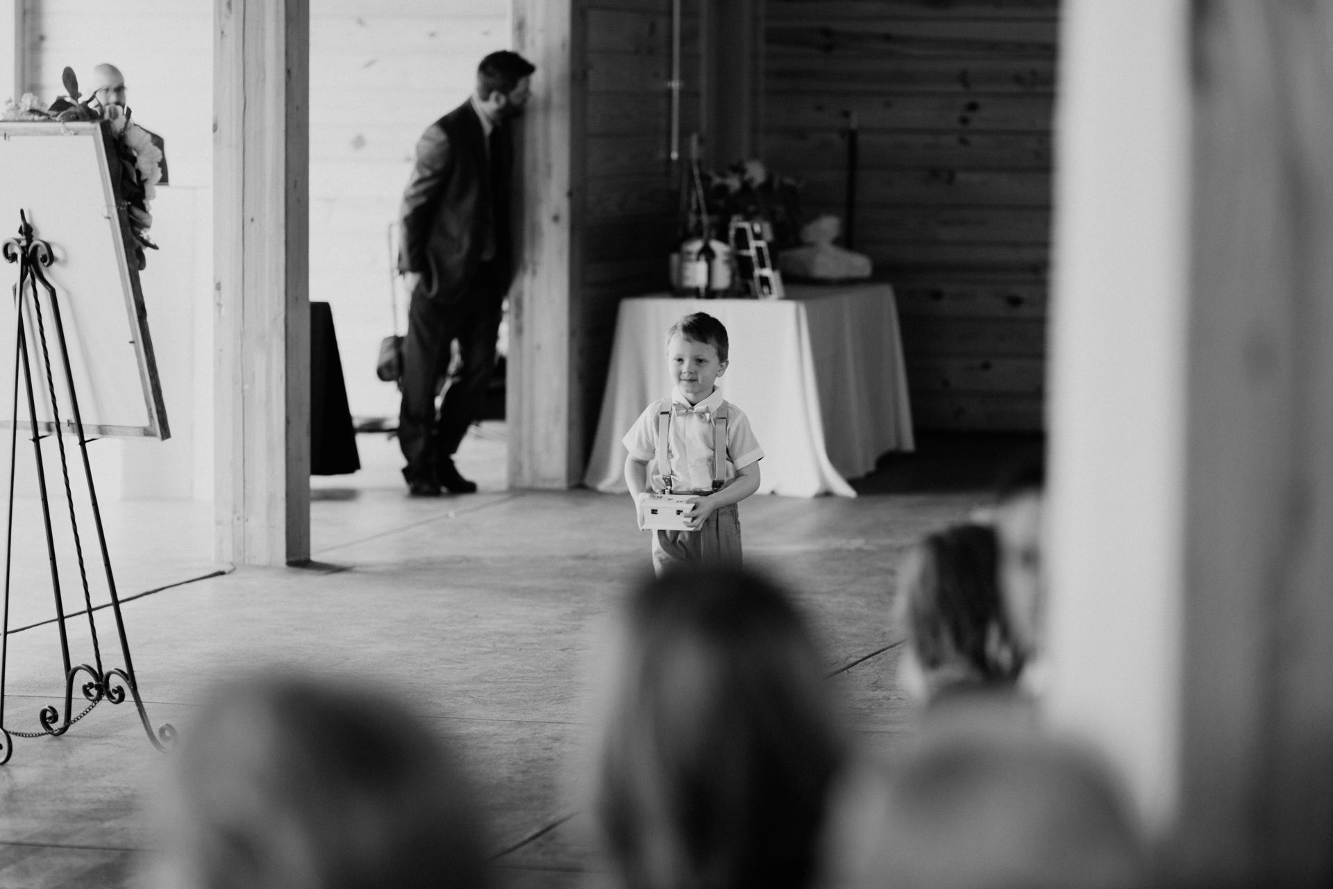 romantic_colorado_ranch_wedding-22.jpg