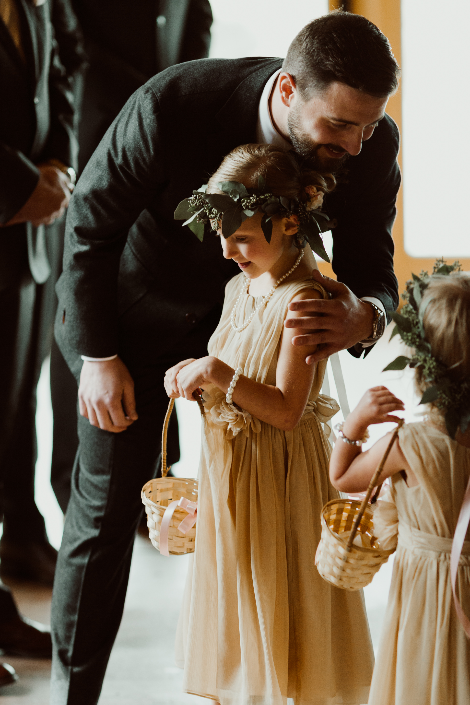 romantic_colorado_ranch_wedding-23.jpg