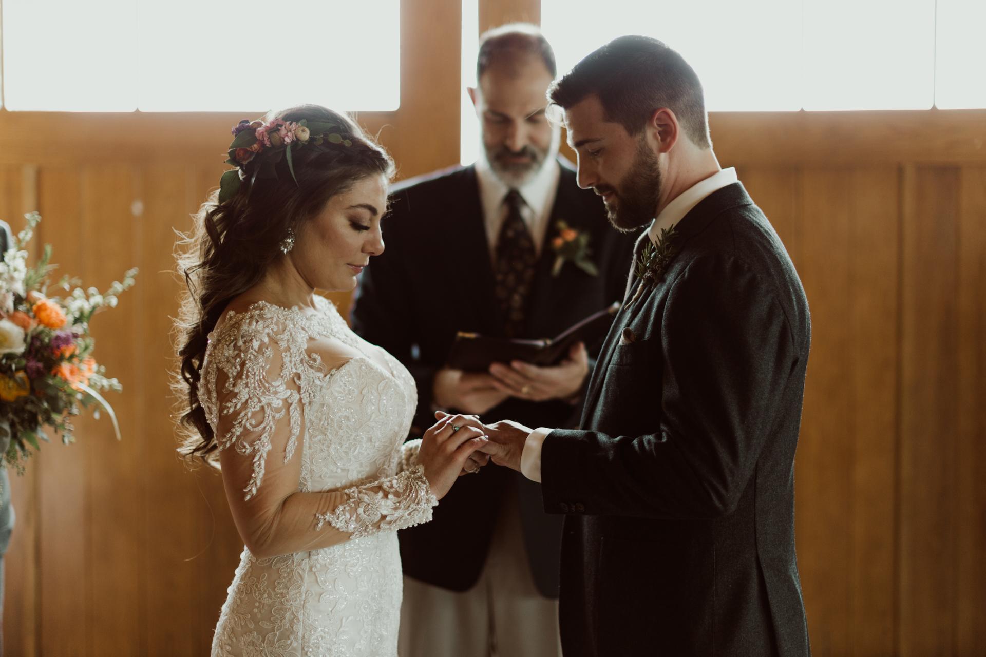 romantic_colorado_ranch_wedding-29.jpg