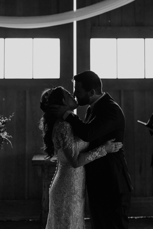 romantic_colorado_ranch_wedding-31.jpg