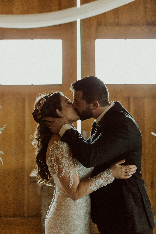 romantic_colorado_ranch_wedding-30.jpg