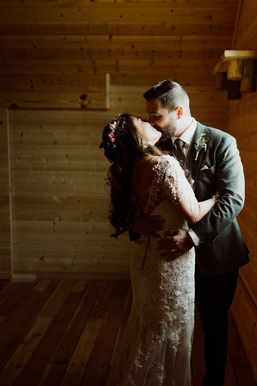 romantic_colorado_ranch_wedding-33.jpg