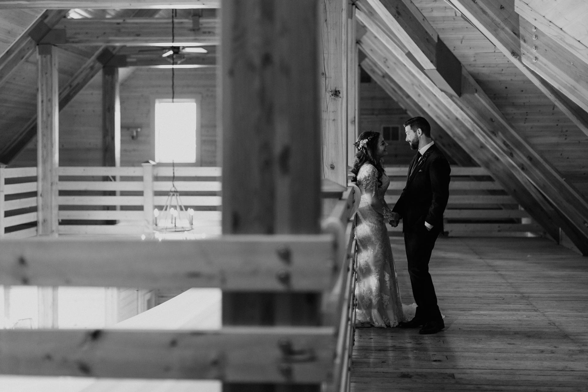 romantic_colorado_ranch_wedding-34.jpg