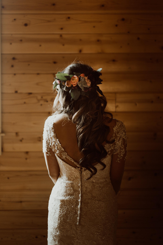 romantic_colorado_ranch_wedding-35.jpg